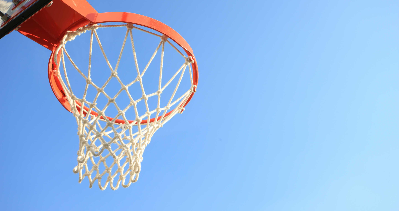 バスケが好き(経験は関係なく)